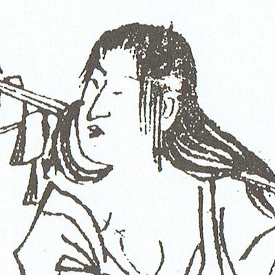 Q.天鈿女命(アメノウズメ)・天宇受売命とは?
