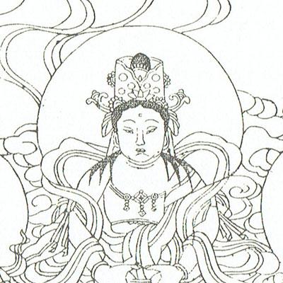 Q.出羽三所大権現(でわさんしょだいごんげん)とは?