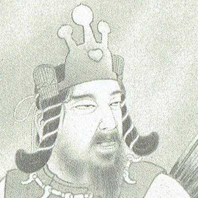 Q.神武天皇・神倭伊波礼毘古命(カムヤマトイワレビコ)とは?