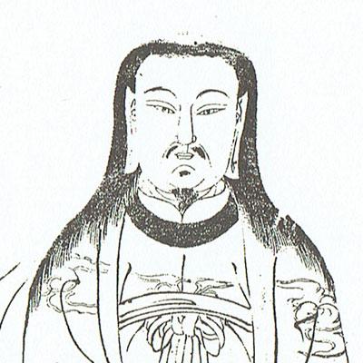 Q.神産巣日神(カミムスビ)とは?