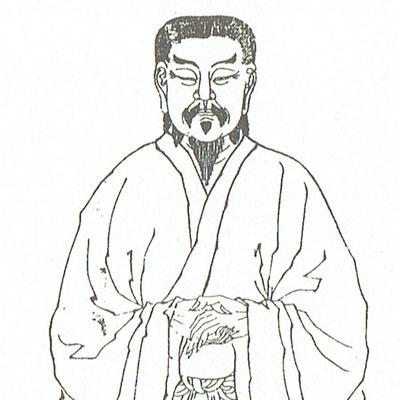 Q.熊野三所権現(くまのさんしょごんげん)とは?