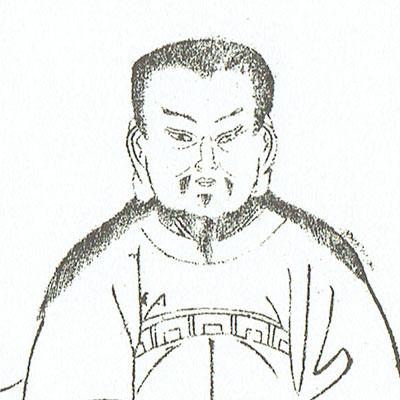 Q.国之常立神(クニノトコタチ)とは?