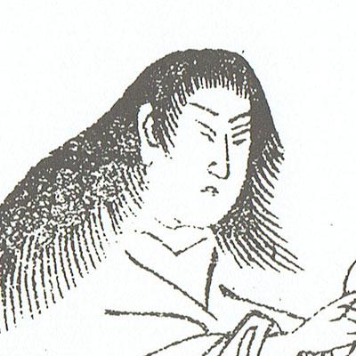 邇邇芸命_サムネイル