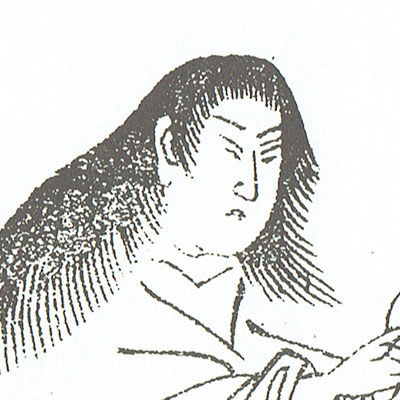 Q.瓊瓊杵尊(ニニギノミコト)とは?|邇邇芸命・ににぎのみこと