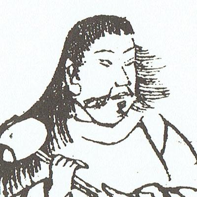 Q.思金神(オモイカネ)・思兼神とは?
