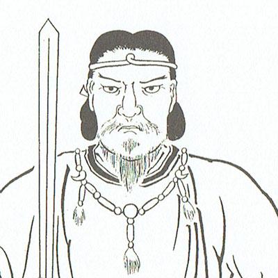 大山津見神_サムネイル