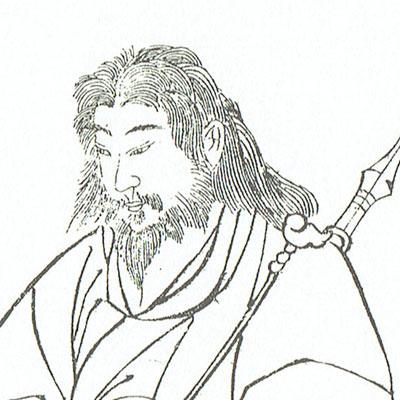 住吉三神_サムネイル