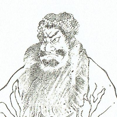 Q.須佐之男命(スサノオ)・素盞嗚尊とは?