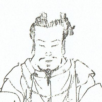 Q.高御産巣日神(タカミムスビ)とは?