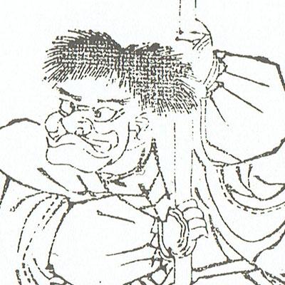 Q.建御雷神(タケミカヅチ)とは?|武甕槌神・建布都神
