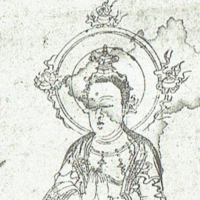 Q.建御名方神(タケミナカタ)とは?