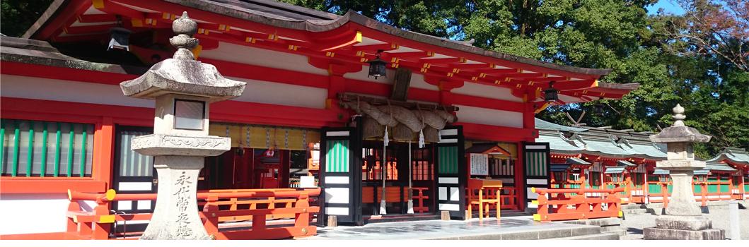 神道_神社_トップメイン