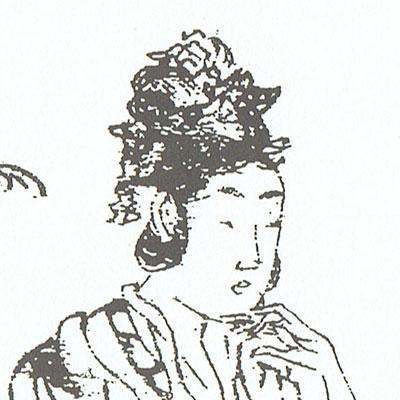 Q.豊玉毘売命(トヨタマヒメ)とは?|豊玉姫・とよたまびめ