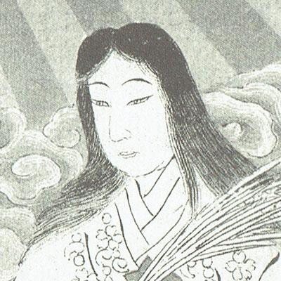 Q.豊受大神(トヨウケノオオカミ)・豊宇気毘売神とは?