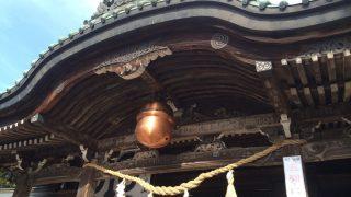 Q.筑波山神社とは?|ご利益・アクセス・駐車場など