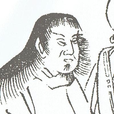 Q.鵜葺草葺不合命(ウガヤフキアエズ)とは?
