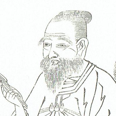 Q.宇迦之御魂神(ウカノミタマ)とは?