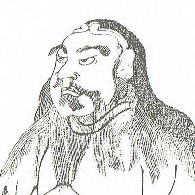 Q.日本武尊・倭建命(ヤマトタケル)とは?