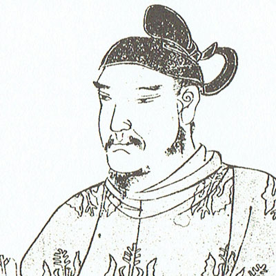 Q.応神天皇(おうじんてんのう)とは?