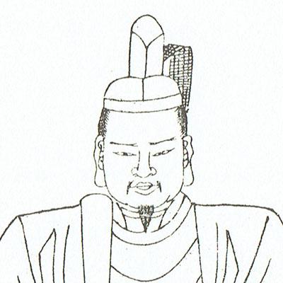 Q.菅原道真(すがわらのみちざね)とは?