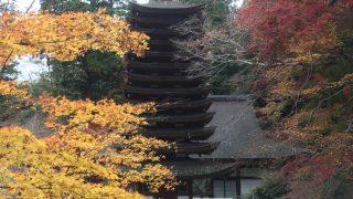 Q.談山神社とは?|ご利益・アクセス・駐車場など