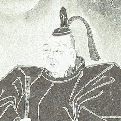 Q.徳川家康(とくがわいえやす)とは?