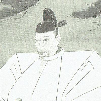 Q.豊臣秀吉(とよとみひでよし)とは?